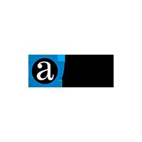 Alexa Logo Small