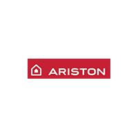Ariston Logo Small
