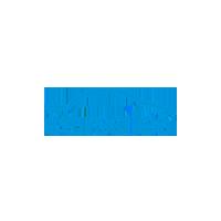 Carsales Logo
