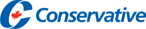 Conservative Party of Canada Logo