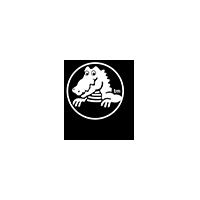 Crocs Shoes Logo