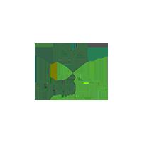 CropLife Canada Logo