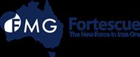 Fortescue Logo