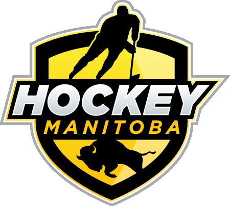 Hockey Manitoba Logo