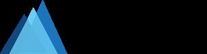 Iron Mountain Logo