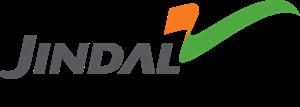 Jindal Steel Power Logo