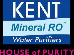 KENT RO Logo