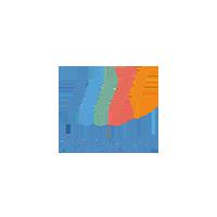Manpower Logo Small
