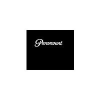 Paramount Logo Small