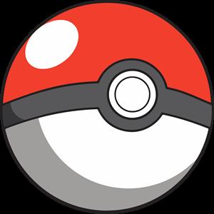 Pokeball Logo