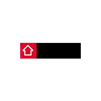 REA Group Logo