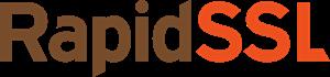Rapid SSL Logo
