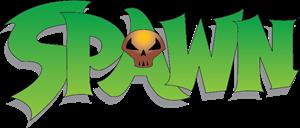 Spawn Logo
