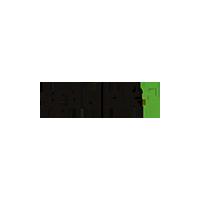 Splunk Technology Logo