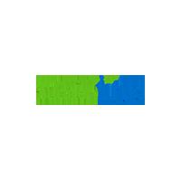 Suddenlink Logo
