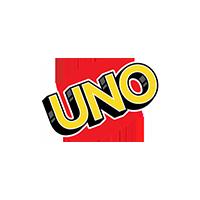 UNO Card Logo