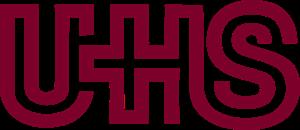 Universal Health Services Logo