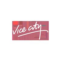 Vice City Logo
