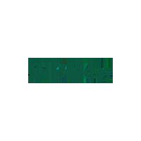WR Berkley Logo Small