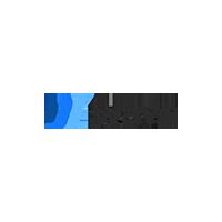 Wave Financial Logo Small