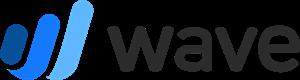 Wave Financial Logo