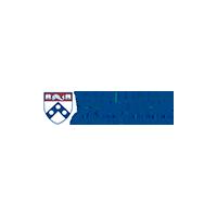 Wharton Logo Small
