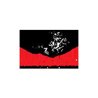 Winchester Logo Small