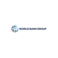 World Bank Group Logo Small
