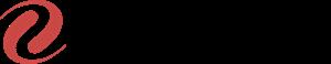 Xcel Energy Logo
