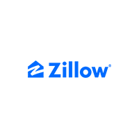 Zillow New Logo Small