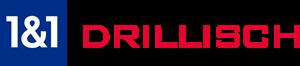 11 Drillisch Logo