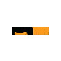 Amazon Basics Logo