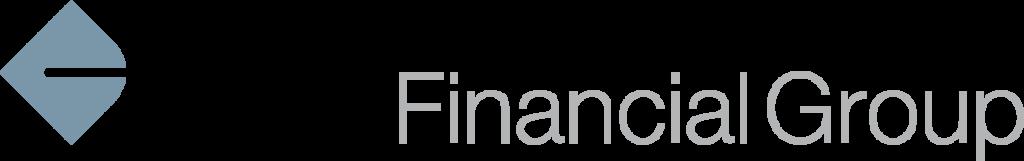 BT Financial Group Logo