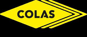 Colas Logo