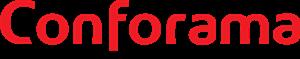Conforama Logo