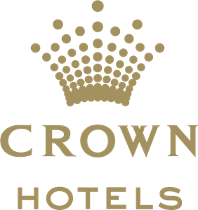 Crown Hotels Logo