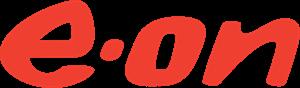 E·ON Logo