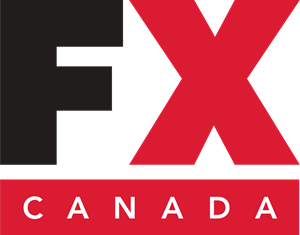 FX Canada Logo