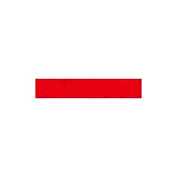 Foodland Canada Logo