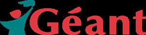 Hipermercado Geant Logo