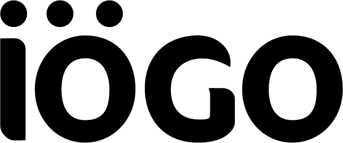 IOGO Logo