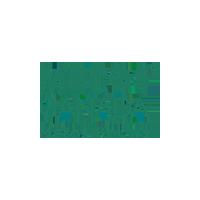 METOS Canada Logo