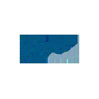 MTU Aero Engines Logo