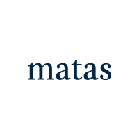 Matas Logo