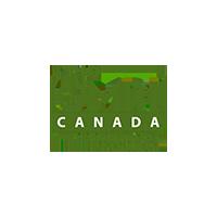 OMRI Canada Logo