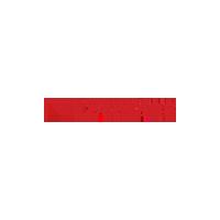 Staples New Logo