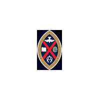 United Church of Canada Logo