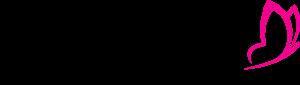 Veepee Logo