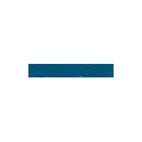 Vonovia Logo Small