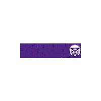 Western University Canada Logo Small